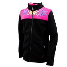 Core Soiree MW Girls Sweater by Spyder