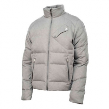 Venturi GT Down Mens Insulated Ski Jacket