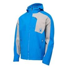 Patsch GT Soft Shell Jacket
