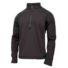 Vectre 1/2 Zip GT Mens Mid Layer