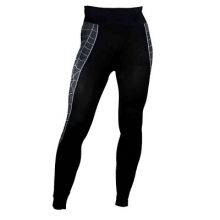 Skeleton Baselayer Mens Long Underwear Pants