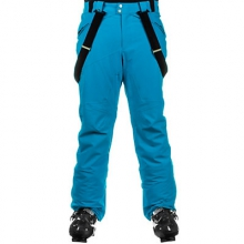 Bormio Mens Ski Pants