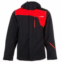 Scout Mens Insulated Ski Jacket