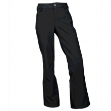 Womens Orb Pant - Closeout Black 08-REG by Spyder