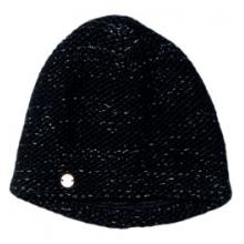 Renaissance Hat - Women's