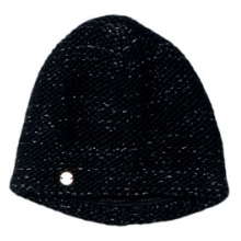 Renaissance Hat - Women's by Spyder