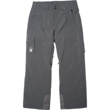 Troublemaker Pant Mens