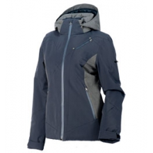 Looker Jacket - Women's