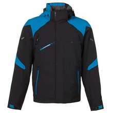 Garmisch Mens Insulated Ski Jacket