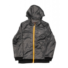 Invert Softshell - Boys'