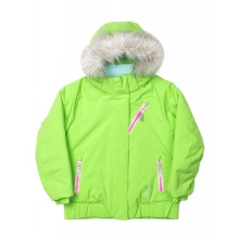 Bitsy Lola Jacket - Girls'