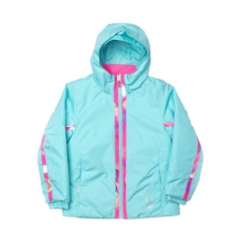 Bitsy Charm Jacket - Girls'