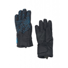 Overweb Ski Glove - Boys' by Spyder