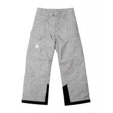 Action Pant - Boys'