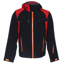 Bromont Mens Insulated Ski Jacket (Previous Season)