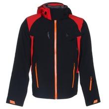 Bromont Mens Insulated Ski Jacket (Previous Season)