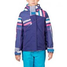 Dreamer Jacket - Girl's