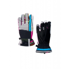 Astrid Ski Glove - Girls'