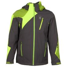 Vyper Mens Insulated Ski Jacket (Previous Season) by Spyder