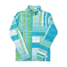 Alpine Chic Sweater - Girls'