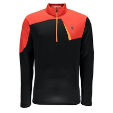 Charger Therma Stretch Mens Mid Layer (Previous Season)