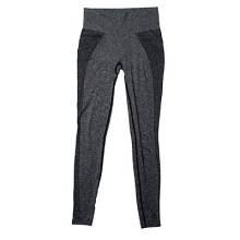 Runner Womens Long Underwear Pants (Previous Season)