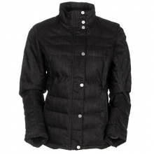 Vyvyd Synthetic Down Womens Jacket (Previous Season)