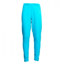 Momentum Fleece Pants - Girls - 2014 Style
