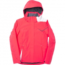 Amp Womens Jacket