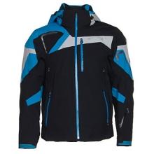 Titan Mens Insulated Ski Jacket (Previous Season) by Spyder