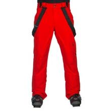 Bormio Mens Ski Pants (Previous Season)