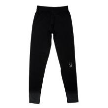 Freestyler Mens Long Underwear Pants