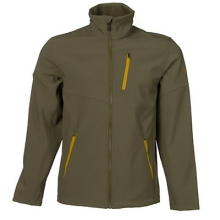 Fresh Air Soft Shell Jacket (Previous Season)