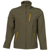 Fresh Air Soft Shell Jacket (Previous Season) by Spyder