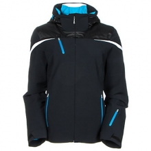 Artemis Womens Insulated Ski Jacket (Previous Season) by Spyder
