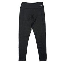 Athlete T-Hot Wool Womens Long Underwear Pants (Previous Season)