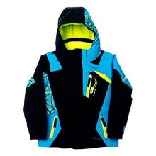 Mini Challenger Toddler Ski Jacket (Previous Season)