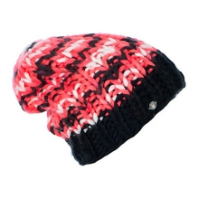 Mosaic Womens Hat (Previous Season)