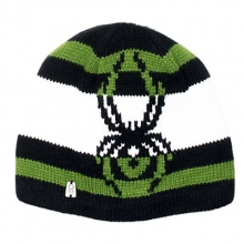 Mission Kids Hat