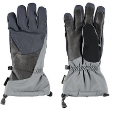 Crucial Gore-Tex Gloves
