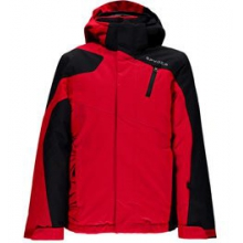 Guard Insulated Jacket - Boys by Spyder