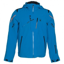 Monterosa Mens Insulated Ski Jacket (Previous Season) by Spyder