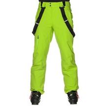 Dare Tailored Mens Ski Pants (Previous Season)