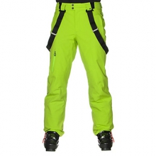 Dare Tailored Mens Ski Pants (Previous Season) by Spyder