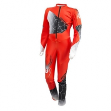 Nine Ninety Race Suit Mens (Previous Season)