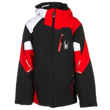 Leader Boys Ski Jacket (Previous Season)