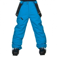 Propulsion Kids Ski Pants (Previous Season)