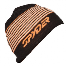 Upslope Hat (Previous Season)