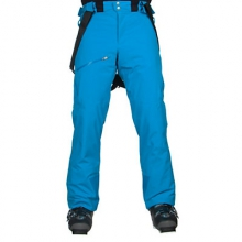 Propulsion Tailored Mens Ski Pants (Previous Season) by Spyder