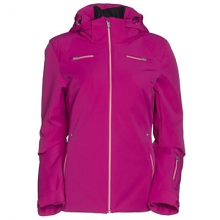 Tresh Womens Insulated Ski Jacket by Spyder